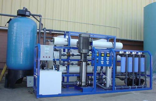 reverse-osmosis-plant-for-hospitals-500x500