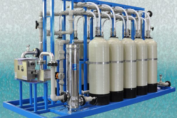 water-softener-plant01-big