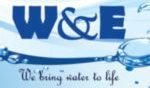 Kolkata Water and Environment